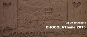 cropped-chocolat_la-thuile1.jpg