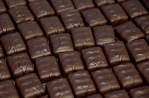Chocolat 55
