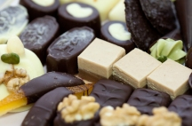 Chocolat 62