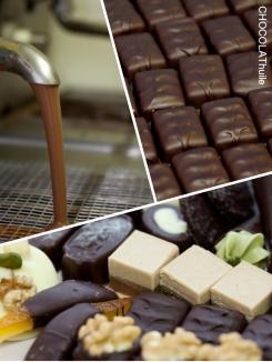 Cioccolato 4