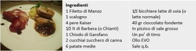 Filetto 2