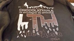 chocolathuile