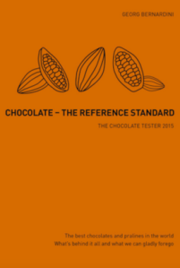 copertina guida cioccolato