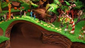 la-fabbrica-di-cioccolato-03