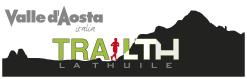 Logo_La-Thuile-Trail_2016