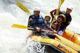 rafting.it AA