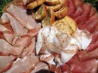 specialties_ La Thuile_Valle d'Aosta