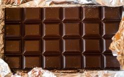 chocolate-1277002_640