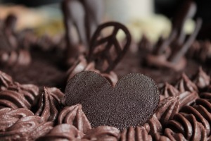 chocolate-1490579_1920