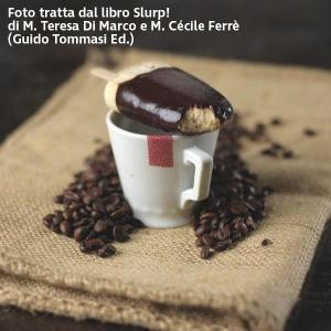 Gelatini-al-caffe-ricoperti-di-cioccolato_oggetto_editoriale_850x600